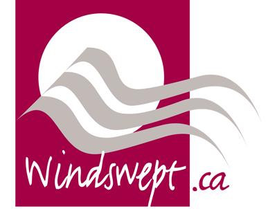 Windswept Logo
