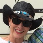 Profile photo of Marsha Connor