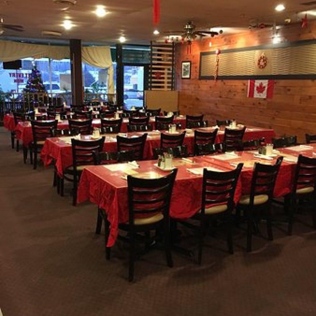 ming-star-restaurant